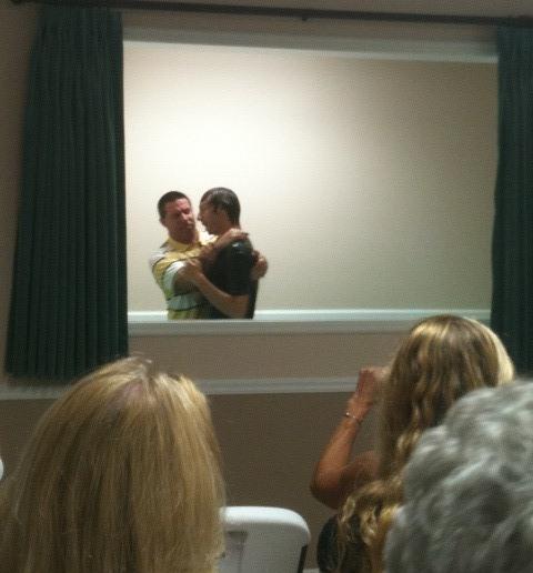 JasonM bapt 5'2'12 (4).JPG