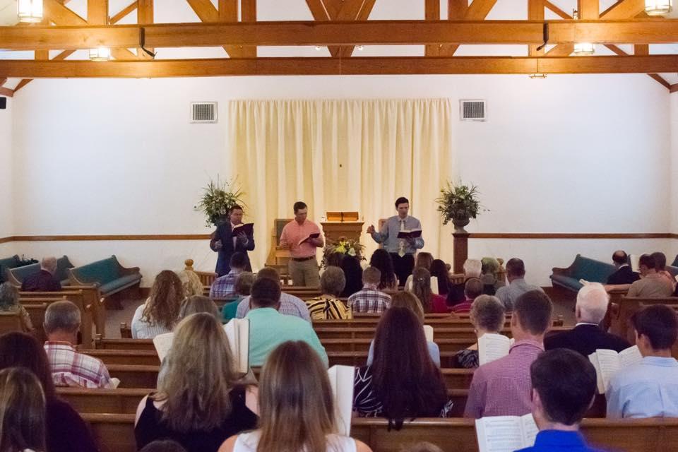 congregational singing.jpg